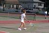 20060925 Tennis 039