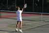 20060925 Tennis 020