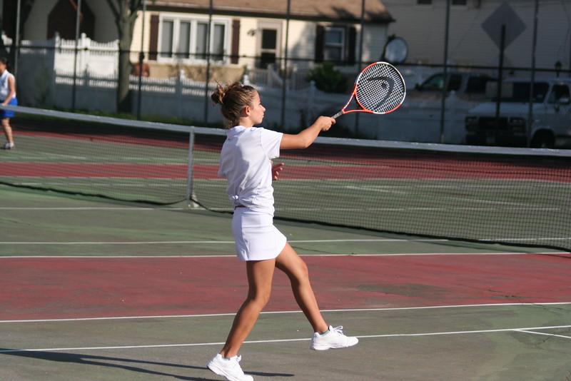 20060925 Tennis 037