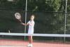 20060925 Tennis 013