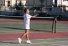 20060925 Tennis 008