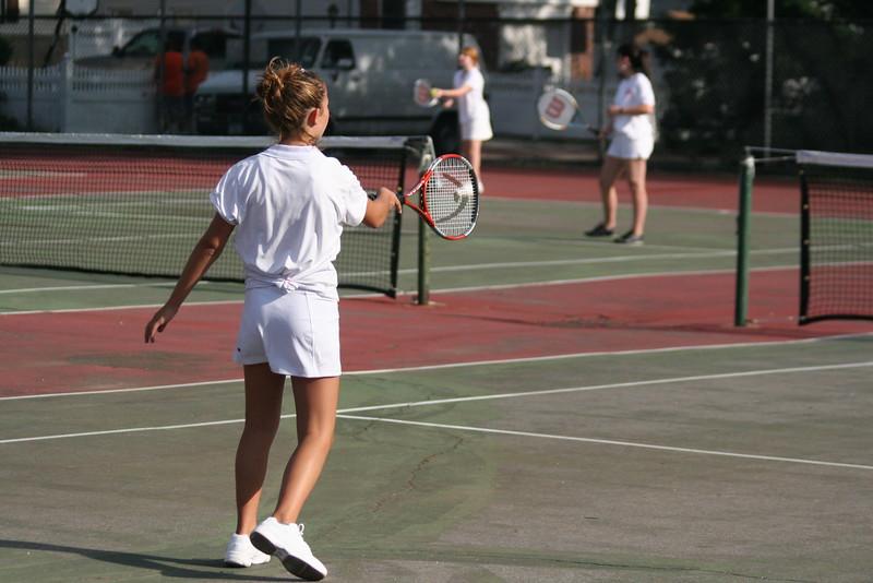 20060925 Tennis 045