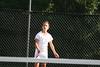 20060925 Tennis 034