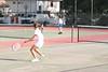 20060925 Tennis 041