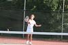 20060925 Tennis 014