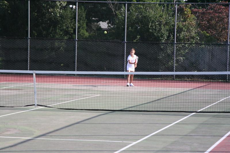 20060925 Tennis 001