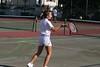 20060925 Tennis 026