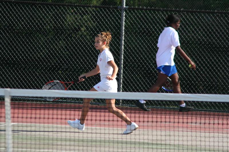 20060925 Tennis 004