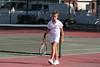 20060925 Tennis 005