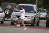 20060926 Tennis 025