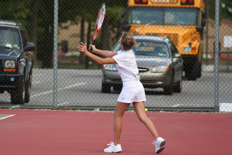 20060926 Tennis 020