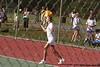 20060926 Tennis 005