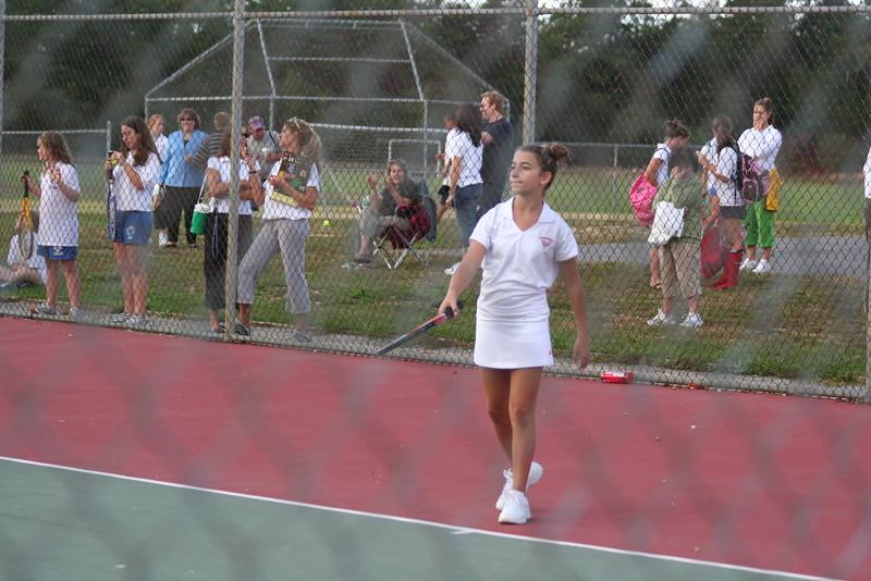 20060926 Tennis 011