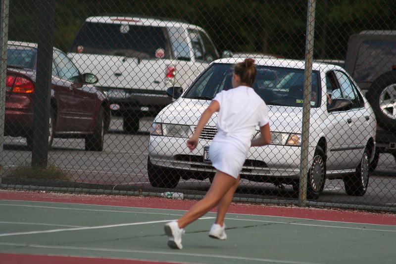 20060926 Tennis 015