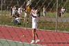 20060926 Tennis 002