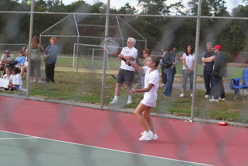 20060926 Tennis 030