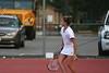 20060926 Tennis 019