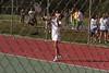 20060926 Tennis 006
