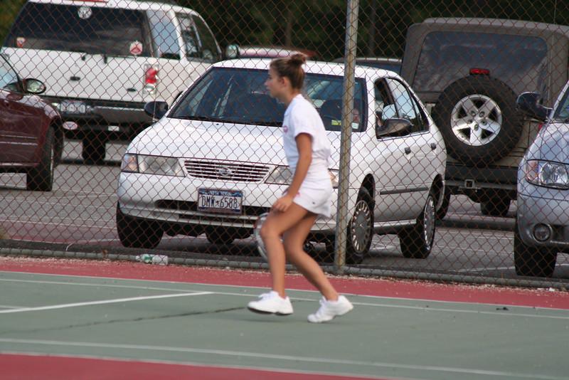 20060926 Tennis 023
