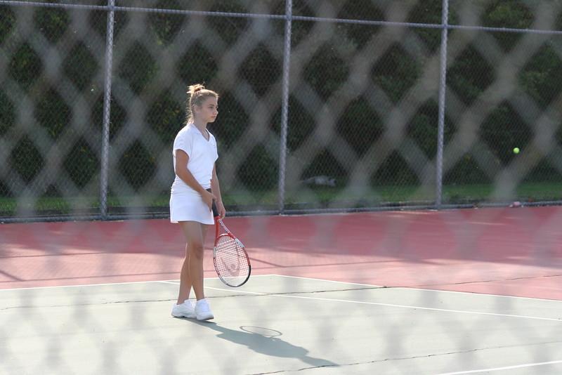 20060926 Tennis 007