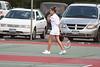 20060926 Tennis 017