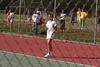 20060926 Tennis 003
