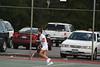 20060926 Tennis 013