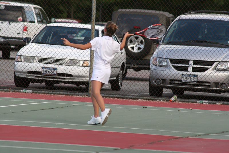20060926 Tennis 026