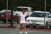 20060926 Tennis 014