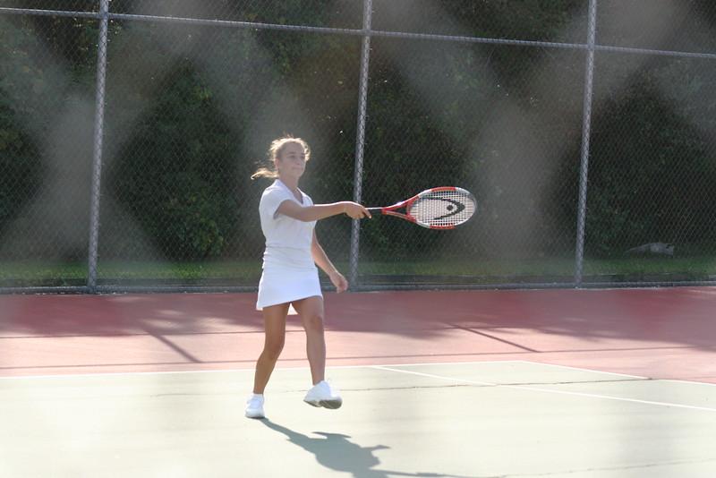 20060926 Tennis 010
