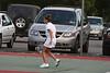 20060926 Tennis 027