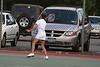 20060926 Tennis 024