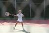 20060926 Tennis 009
