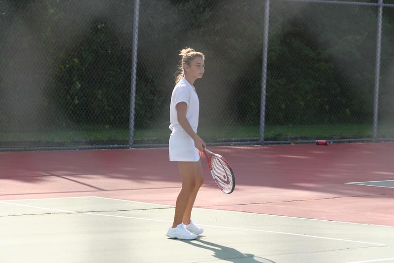 20060926 Tennis 008