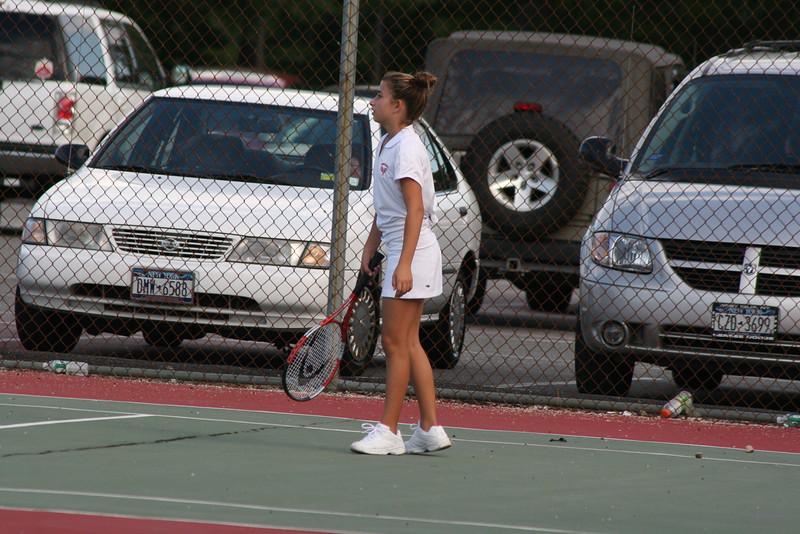 20060926 Tennis 022