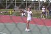 20060926 Tennis 031