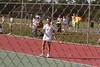 20060926 Tennis 004