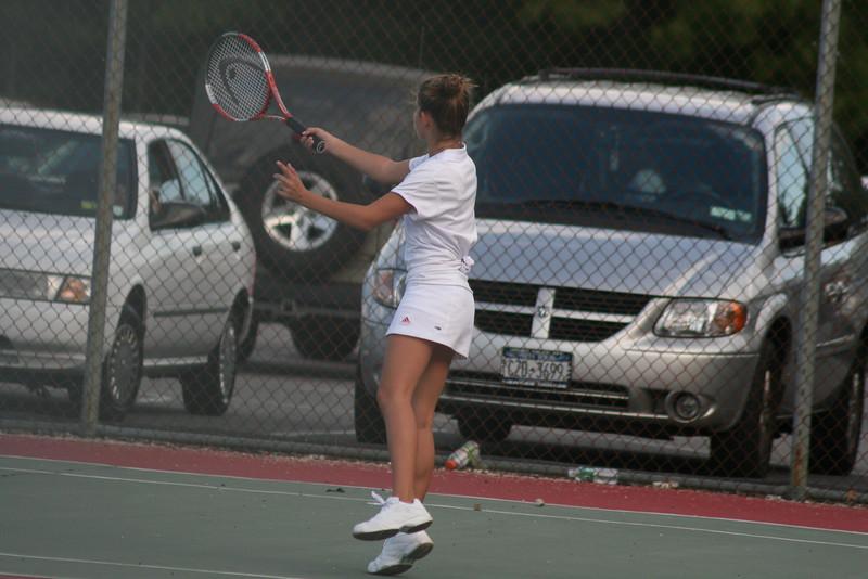 20060926 Tennis 016