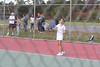 20060926 Tennis 029