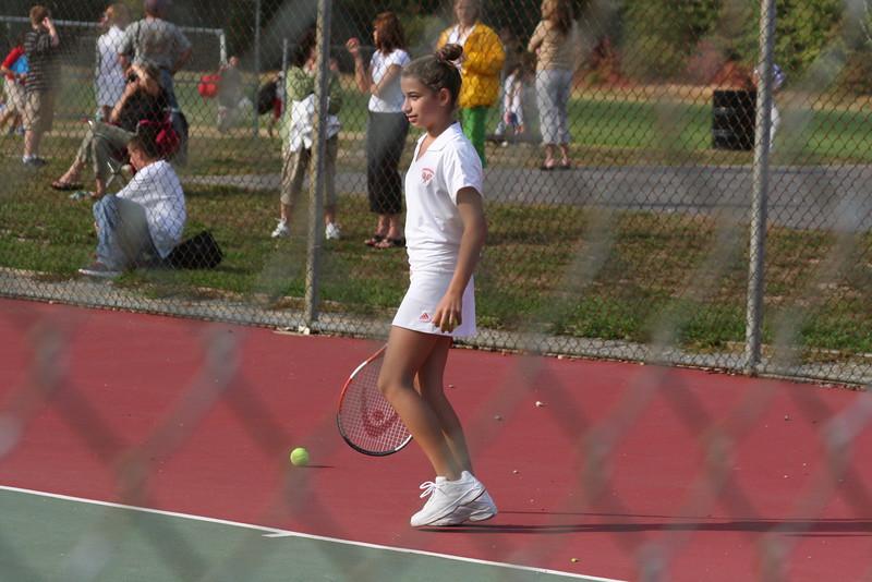 20060926 Tennis 001