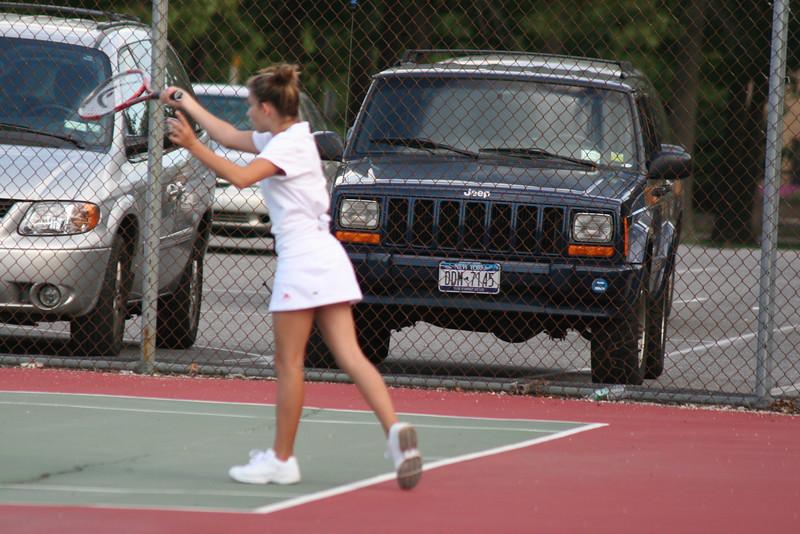 20060926 Tennis 028