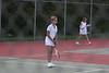 20060926 Tennis 012