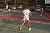 20060928 Tennis 012