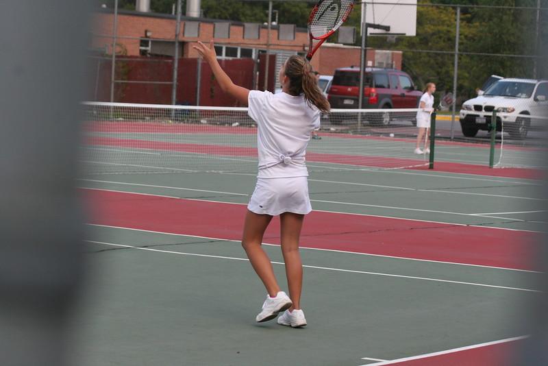 20060928 Tennis 001