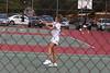 20060928 Tennis 008