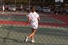 20060928 Tennis 009