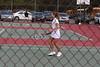 20060928 Tennis 007