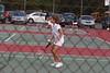 20060928 Tennis 006
