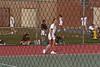 20060928 Tennis 003