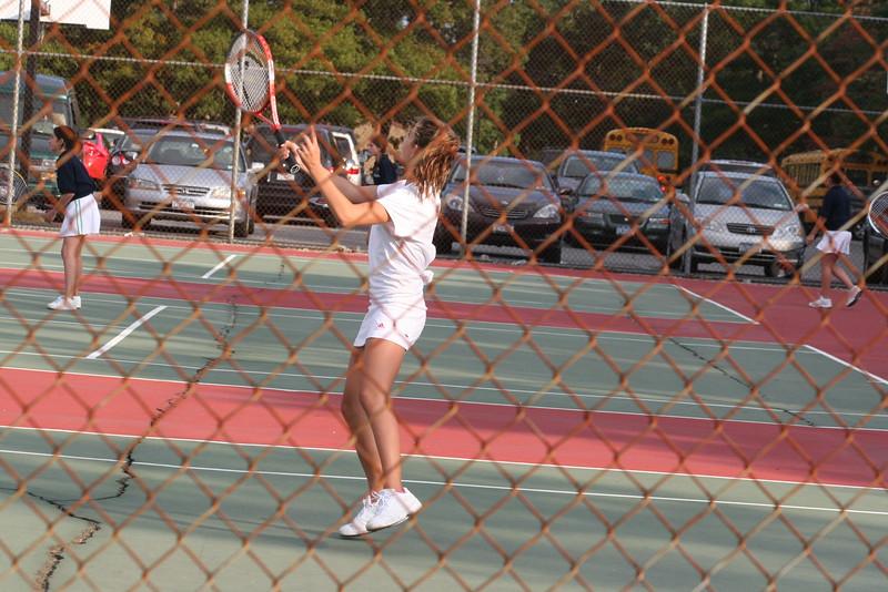20060928 Tennis 013